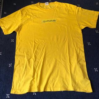 エニシング(aNYthing)のaNYthing Tシャツ (Tシャツ/カットソー(半袖/袖なし))
