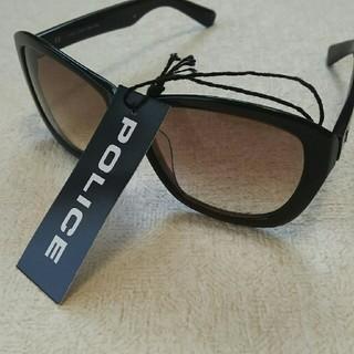 ポリス(POLICE)の新品未使用品‼ ポリス  S1734G(サングラス/メガネ)
