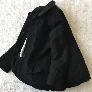 ポールハーデン(Paul Harnden)の専用*新同17AWポールハーデンジャケット&マーガレットハウエルスカート(テーラードジャケット)