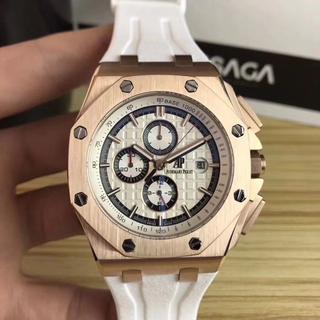 自動巻き 腕時計(その他)
