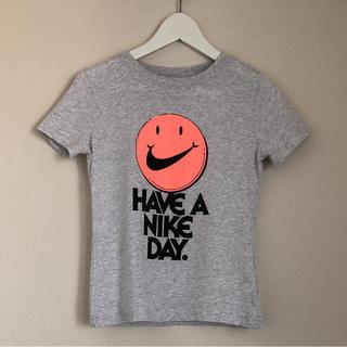 ナイキ(NIKE)のハブアナイスデイTシャツ(Tシャツ(半袖/袖なし))
