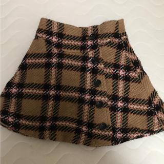 snidel - スナイデル♡スカート
