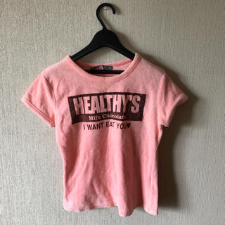 sword fish 子供服 Tシャツ 半袖