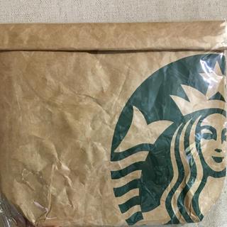 Starbucks Coffee - スタバ 保冷バッグ