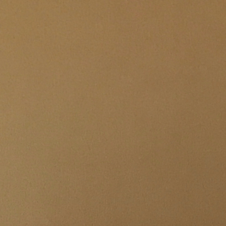 ローリーズファーム(LOWRYS FARM)の大セール⚠️まとめ売り 全部で17点(Tシャツ(半袖/袖なし))