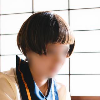 刀剣乱舞 平野藤四郎 ウィッグ(ウィッグ)