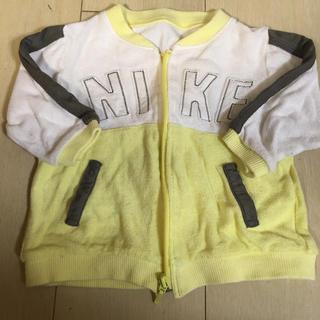 ナイキ(NIKE)の上着 NIKE70(その他)