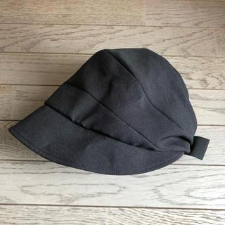 UVカット帽子(その他)