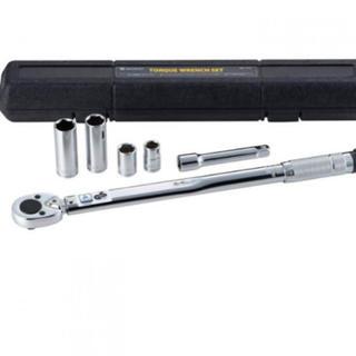 マルチクラフト(MULTICRAFT) トルクレンチセット MTR-6  (工具/メンテナンス)