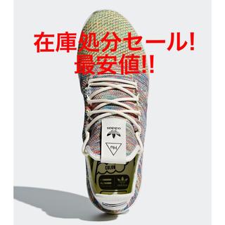 adidas - 【激レア!!最安値!!超限定品!!】adidas ファレル ウィリアムス