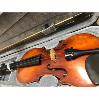 スズキ - SUZUKI バイオリンNo.500