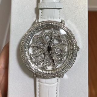 新品 ブリラミコ 時計