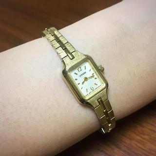 シチズン(CITIZEN)のシチズン 腕時計(腕時計)