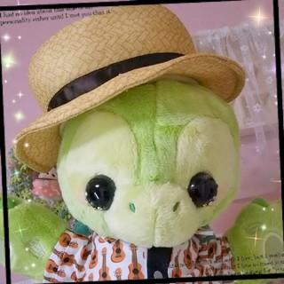 Disney - miyu様専用!ハワイアウラニ完売!オル♡sサイズぬいぐるみリメイク♡