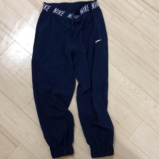 NIKE - NIKE スポーツ用ズボン