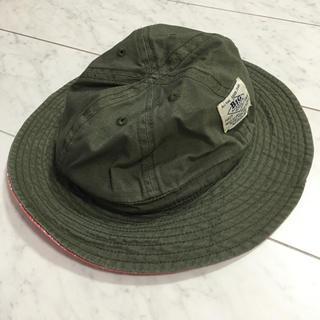 F.O.KIDS - 新品未使用 帽子