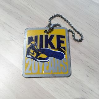 ナイキ(NIKE)のNIKE キーホルダー ナイキ(キーホルダー)