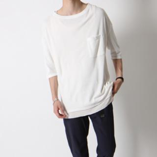 フリークスストア(FREAK'S STORE)のTシャツ  フリークスストア(Tシャツ/カットソー(半袖/袖なし))