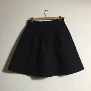 dholic - dholic ボンディングスカート
