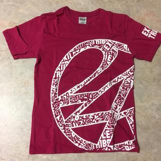 トゥエンティーフォーカラッツ(24karats)の24karats Tシャツ(ミュージシャン)
