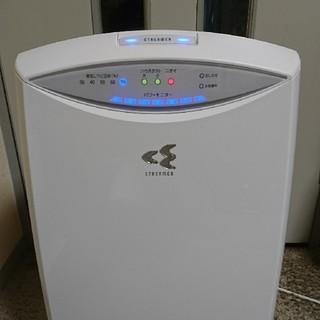 2014製 ダイキン空気加湿清浄器(空気清浄器)