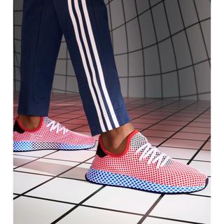 adidas - 【大人気!即完売!】早い者勝ち!アディダス ディーラプト DEERUPT
