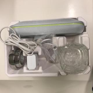 フィリップス(PHILIPS)のフィリップス ダイヤモンドクリーン 充電器(電動歯ブラシ)