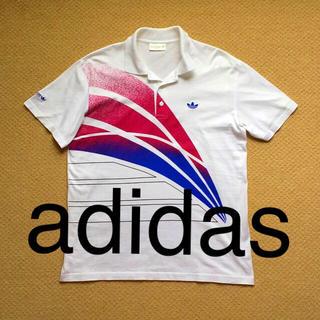 アディダス(adidas)の90s  adidas(Tシャツ/カットソー(半袖/袖なし))