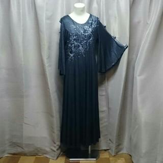 ★ラインストーンドレス(その他ドレス)
