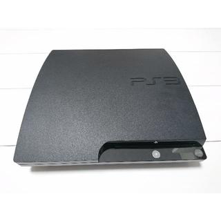 PS3 改造機(家庭用ゲーム本体)