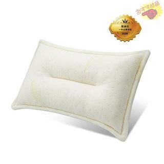 Vaimen 枕 安眠枕 人気快眠枕 低反発枕 スリーピング枕(枕)