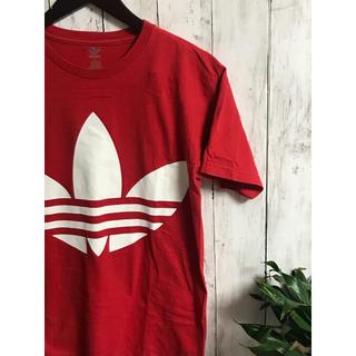 アディダス(adidas)のアディダス トレフォイル  Tシャツ(Tシャツ/カットソー(半袖/袖なし))