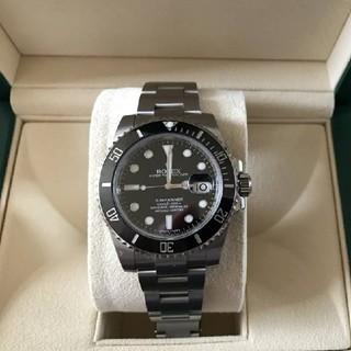 ロレックス(ROLEX)のロレックス 腕時計 専用出品(腕時計(アナログ))