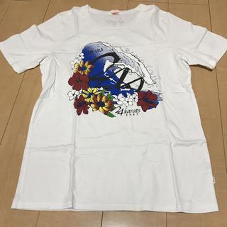 トゥエンティーフォーカラッツ(24karats)の24karats SURF Tシャツ(Tシャツ/カットソー(半袖/袖なし))