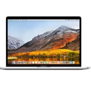 マック(Mac (Apple))の最新版!macbookpro 15インチ MR972J/A mid2018(ノートPC)