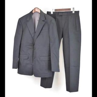 ルイヴィトン(LOUIS VUITTON)のLOUIS VUITTON ルイヴィトン セットアップ スーツ メンズ(セットアップ)
