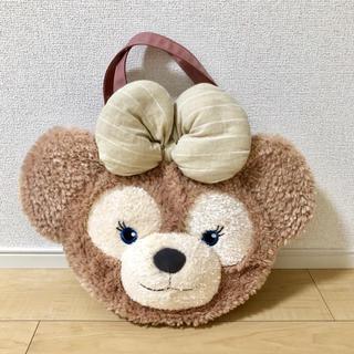 Disney - シェリーメイ バッグ