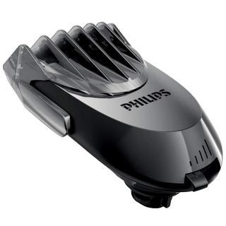 フィリップス(PHILIPS)のフィリップス 着脱式ヒゲスタイラー RQ111(メンズシェーバー)
