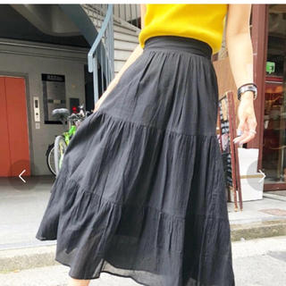 アンリレッシュ ❤︎ スカート