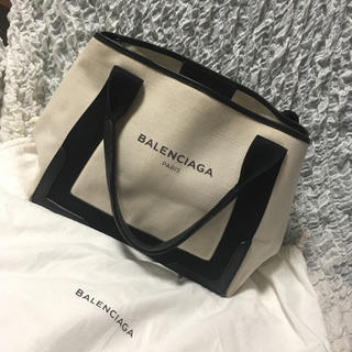 Balenciaga - バレンシアガ  トートバッグ バッグ S