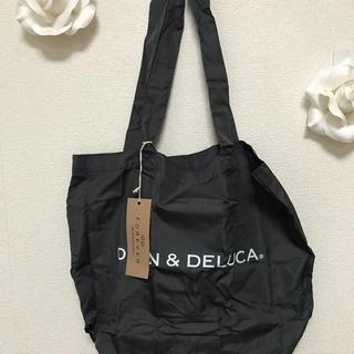 ディーンアンドデルーカ(DEAN & DELUCA)の新品 DEAN&DELUCA  エコバッグ トート(エコバッグ)
