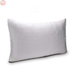 Wancle安眠枕ピロー 人間工学設計の快眠枕 調節(枕)