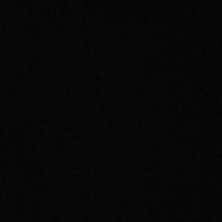 パナソニック(Panasonic)の【最安・送料無料】★ パナソニック ボディシェーバーER-GK60★新品未開封品(メンズシェーバー)
