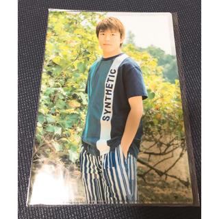 カンジャニエイト(関ジャニ∞)の関ジャニ∞ 村上信五(アイドルグッズ)