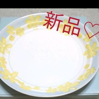 タチキチ(たち吉)の❮新品,未使用❯たち吉 パーティー皿(食器)