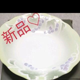 タチキチ(たち吉)の❮新品,未使用❯たち吉 皿(食器)