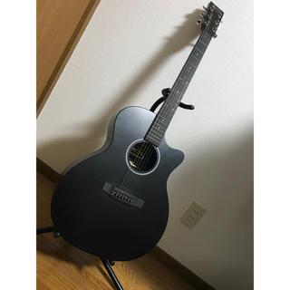 マーティン(Martin)のMartin エレアコ(アコースティックギター)