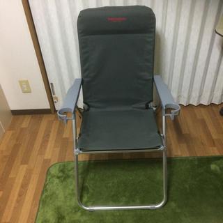 キャンパーズコレクション(Campers Collection)のキャンパーズコレクション 椅子(その他)