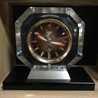シチズン(CITIZEN)のヴィンテージ時計 昭和レトロ アンティーク 古道具(その他)