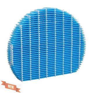 空気清浄機用フィルタ ストレーナー 用加湿フィルター 加湿機能 防(日用品/生活雑貨)